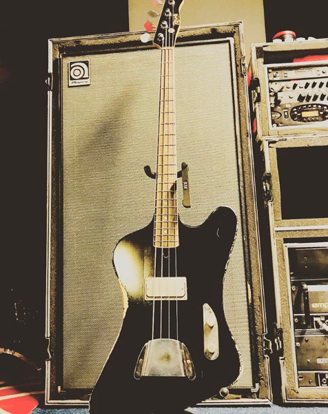 tele%20bass.PNG